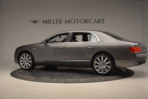 Used 2014 Bentley Flying Spur for sale Sold at Maserati of Westport in Westport CT 06880 4