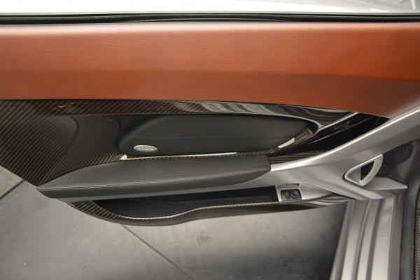 Used 2005 Porsche Carrera GT for sale Sold at Maserati of Westport in Westport CT 06880 19