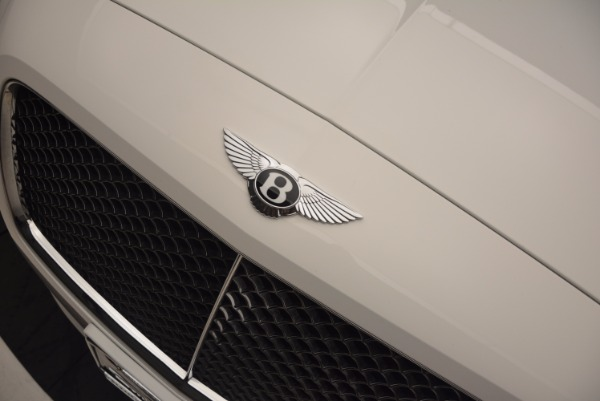 Used 2014 Bentley Continental GT Speed for sale Sold at Maserati of Westport in Westport CT 06880 16
