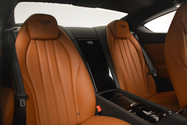 Used 2013 Bentley Continental GT V8 for sale Sold at Maserati of Westport in Westport CT 06880 27