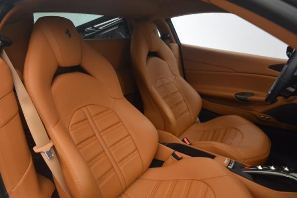 Used 2016 Ferrari 488 GTB for sale Sold at Maserati of Westport in Westport CT 06880 20