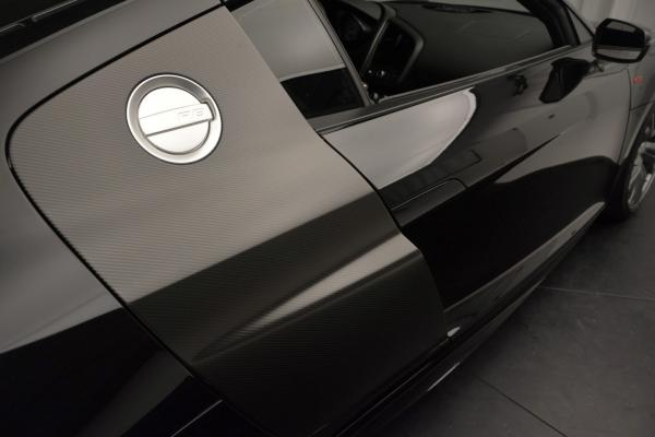 Used 2012 Audi R8 GT (R tronic) for sale Sold at Maserati of Westport in Westport CT 06880 21