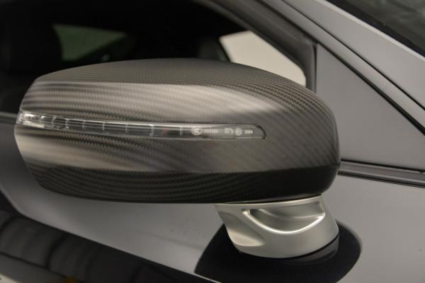 Used 2012 Audi R8 GT (R tronic) for sale Sold at Maserati of Westport in Westport CT 06880 22