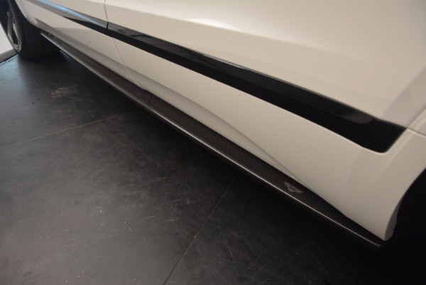 New 2018 Bentley Bentayga Black Edition for sale Sold at Maserati of Westport in Westport CT 06880 28