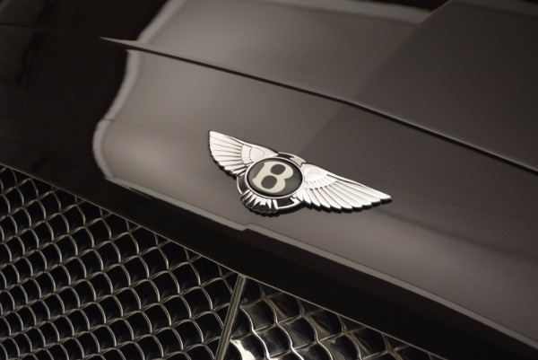 Used 2010 Bentley Continental GT Series 51 for sale Sold at Maserati of Westport in Westport CT 06880 28