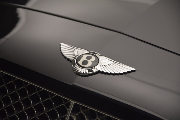Used 2010 Bentley Continental GT Speed for sale Sold at Maserati of Westport in Westport CT 06880 26