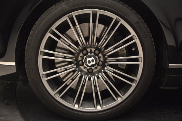 Used 2010 Bentley Continental GT Speed for sale Sold at Maserati of Westport in Westport CT 06880 28