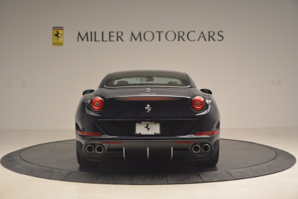 Used 2017 Ferrari California T for sale Sold at Maserati of Westport in Westport CT 06880 18