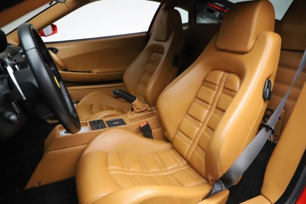 Used 2005 Ferrari F430 for sale $115,900 at Maserati of Westport in Westport CT 06880 15