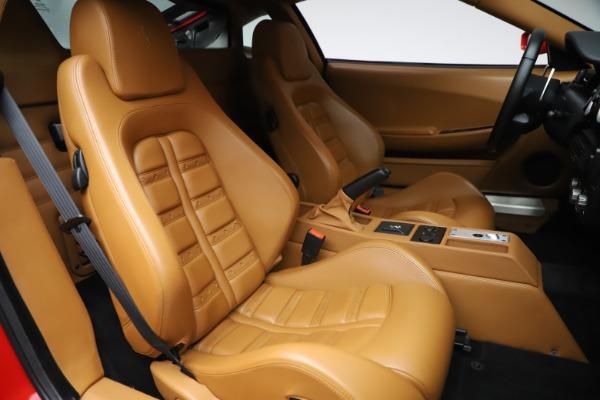 Used 2005 Ferrari F430 for sale $115,900 at Maserati of Westport in Westport CT 06880 19
