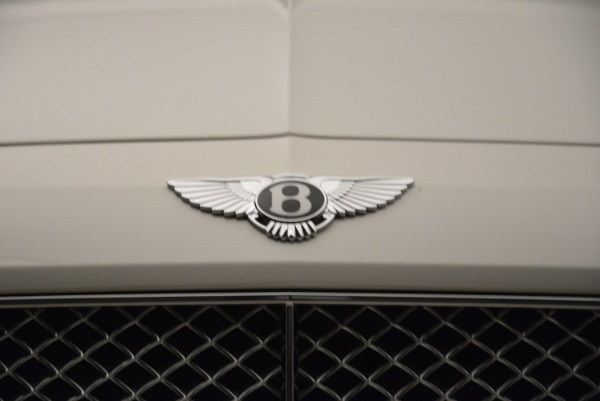 Used 2014 Bentley Flying Spur W12 for sale Sold at Maserati of Westport in Westport CT 06880 14