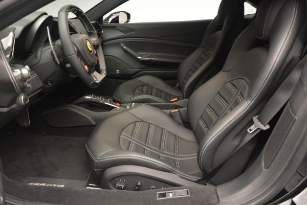 Used 2016 Ferrari 488 GTB for sale Sold at Maserati of Westport in Westport CT 06880 14