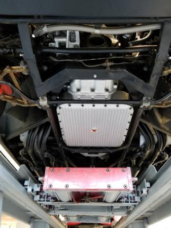 Used 1971 Ferrari 365 GTB/4 Daytona for sale Sold at Maserati of Westport in Westport CT 06880 25