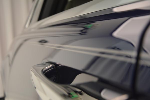 New 2016 Rolls-Royce Ghost Series II for sale Sold at Maserati of Westport in Westport CT 06880 16