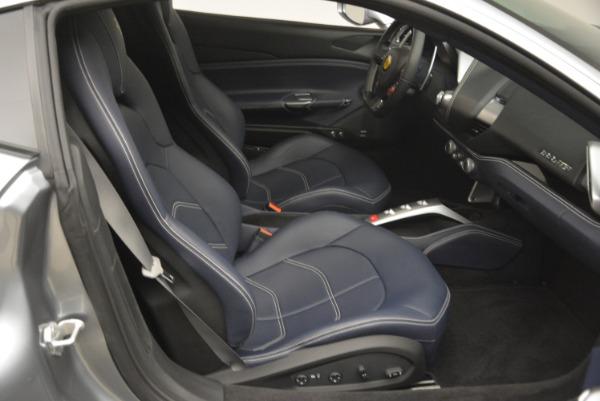 Used 2017 Ferrari 488 GTB for sale Sold at Maserati of Westport in Westport CT 06880 16