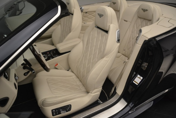 Used 2015 Bentley Continental GT Speed for sale Sold at Maserati of Westport in Westport CT 06880 26