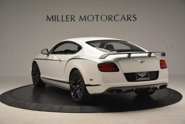 Used 2015 Bentley GT GT3-R for sale Sold at Maserati of Westport in Westport CT 06880 7