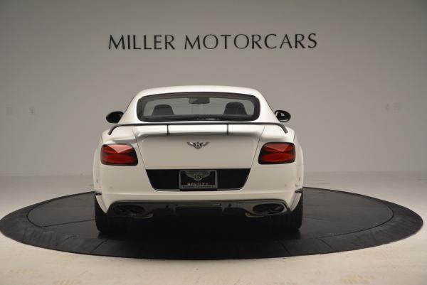 Used 2015 Bentley GT GT3-R for sale Sold at Maserati of Westport in Westport CT 06880 8