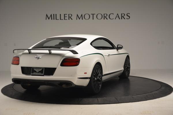 Used 2015 Bentley GT GT3-R for sale Sold at Maserati of Westport in Westport CT 06880 9