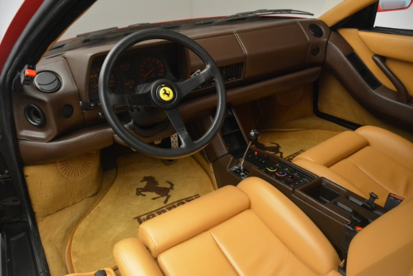 Used 1990 Ferrari Testarossa for sale Sold at Maserati of Westport in Westport CT 06880 13