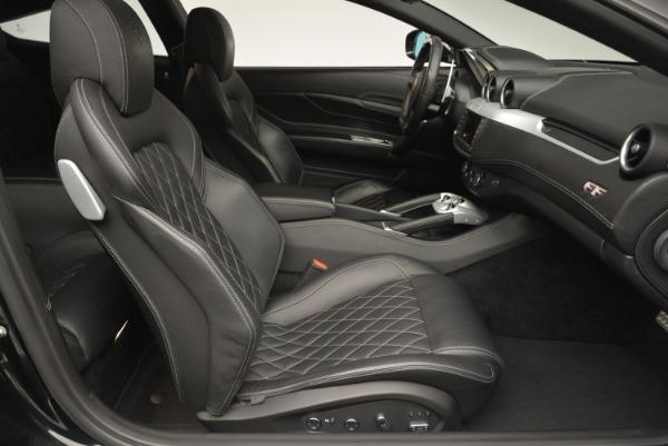 Used 2012 Ferrari FF for sale Sold at Maserati of Westport in Westport CT 06880 19