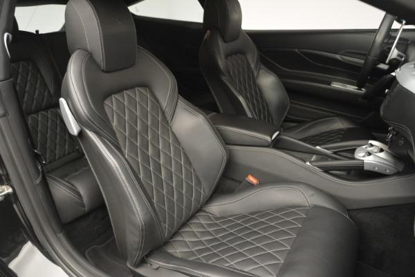 Used 2012 Ferrari FF for sale Sold at Maserati of Westport in Westport CT 06880 20