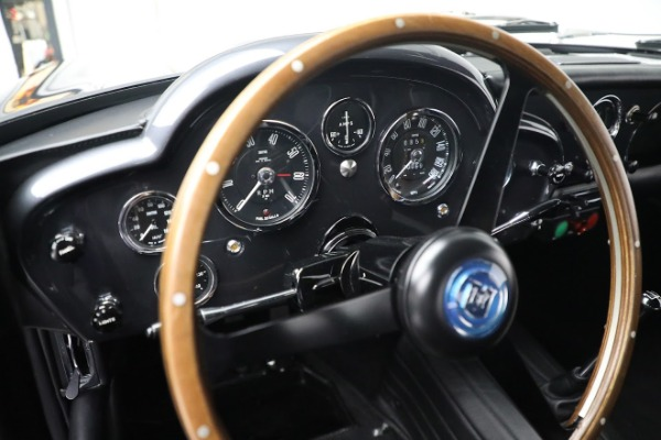 Used 2018 Aston Martin DB4 GT for sale Call for price at Maserati of Westport in Westport CT 06880 16