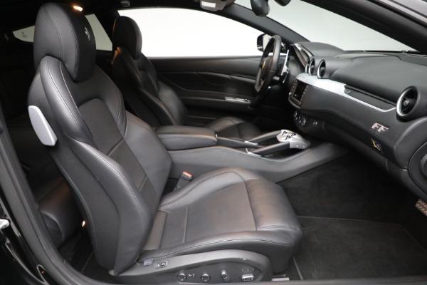 Used 2014 Ferrari FF for sale $144,900 at Maserati of Westport in Westport CT 06880 20
