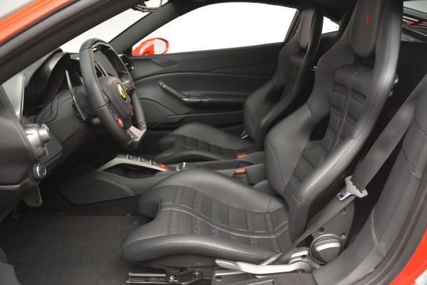 Used 2018 Ferrari 488 GTB for sale $233,900 at Maserati of Westport in Westport CT 06880 17