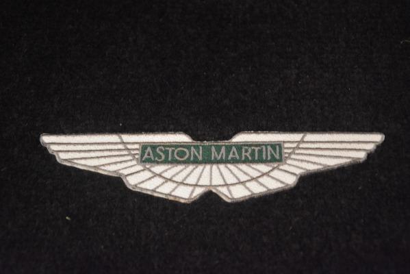 Used 2004 Aston Martin V12 Vanquish for sale Sold at Maserati of Westport in Westport CT 06880 23