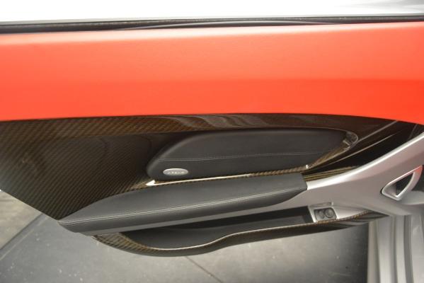 Used 2005 Porsche Carrera GT for sale Sold at Maserati of Westport in Westport CT 06880 28
