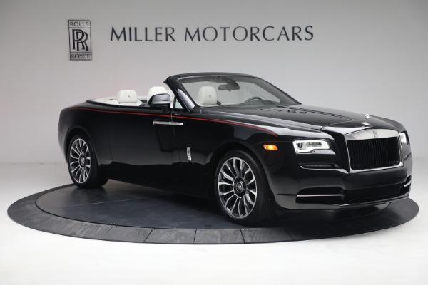 Used 2019 Rolls-Royce Dawn for sale $379,900 at Maserati of Westport in Westport CT 06880 13