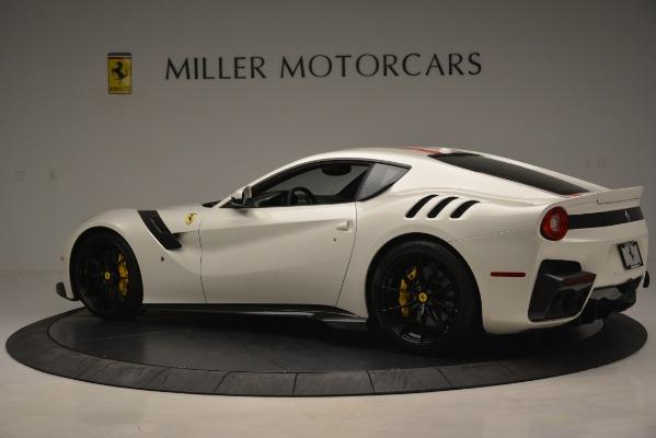 Used 2017 Ferrari F12tdf for sale $995,900 at Maserati of Westport in Westport CT 06880 4