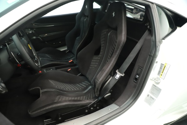 Used 2014 Ferrari 458 Speciale Base for sale Sold at Maserati of Westport in Westport CT 06880 16