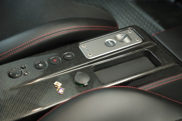 Used 2008 Ferrari F430 Scuderia for sale $229,900 at Maserati of Westport in Westport CT 06880 25
