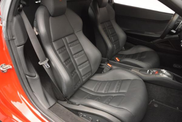 Used 2013 Ferrari 458 Italia for sale Call for price at Maserati of Westport in Westport CT 06880 19
