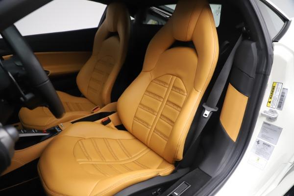 Used 2017 Ferrari 488 GTB for sale $244,900 at Maserati of Westport in Westport CT 06880 16
