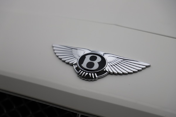 Used 2015 Bentley Continental GTC Speed for sale $125,900 at Maserati of Westport in Westport CT 06880 21