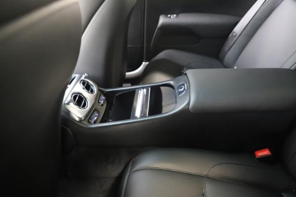 Used 2015 Rolls-Royce Wraith for sale $179,900 at Maserati of Westport in Westport CT 06880 24