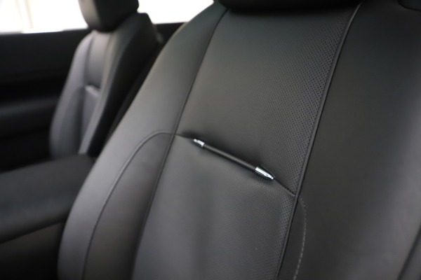 Used 2015 Rolls-Royce Wraith for sale $179,900 at Maserati of Westport in Westport CT 06880 28