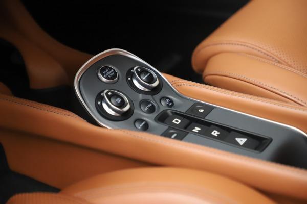 Used 2017 McLaren 570S for sale $154,900 at Maserati of Westport in Westport CT 06880 17