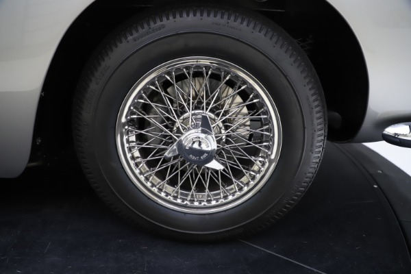 Used 1964 Aston Martin DB5 for sale Call for price at Maserati of Westport in Westport CT 06880 28