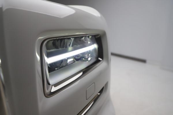 Used 2014 Rolls-Royce Phantom for sale $186,900 at Maserati of Westport in Westport CT 06880 11