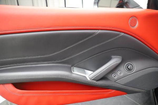 Used 2015 Ferrari California T for sale $141,900 at Maserati of Westport in Westport CT 06880 28