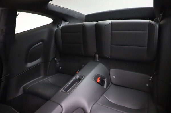 Used 2013 Porsche 911 Carrera 4S for sale $74,900 at Maserati of Westport in Westport CT 06880 19