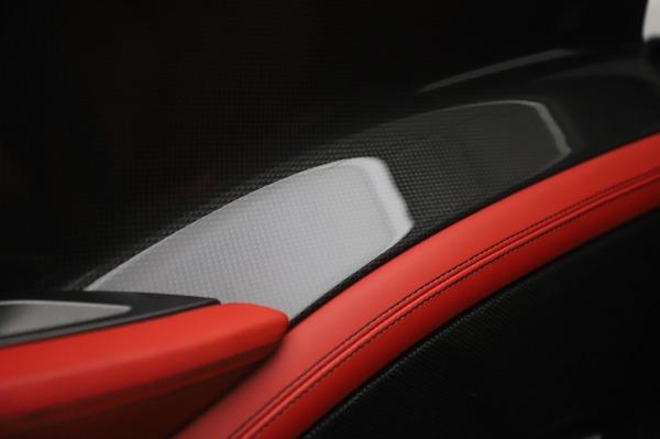 Used 2013 Ferrari 458 Italia for sale $229,900 at Maserati of Westport in Westport CT 06880 22