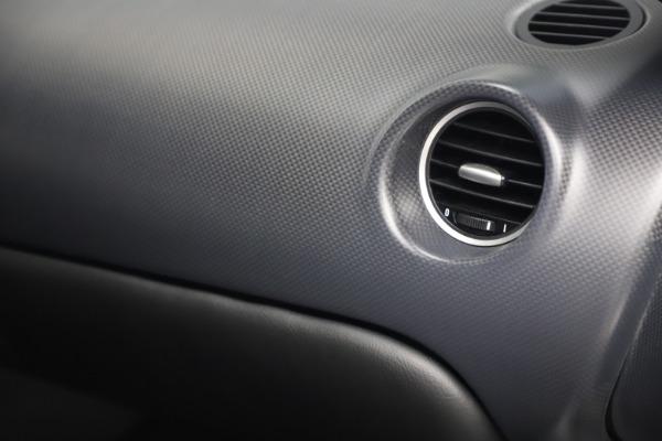 Used 2008 Alfa Romeo 8C Competizione for sale $339,900 at Maserati of Westport in Westport CT 06880 25
