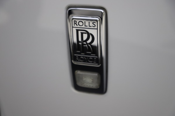 Used 2014 Rolls-Royce Wraith for sale Sold at Maserati of Westport in Westport CT 06880 26