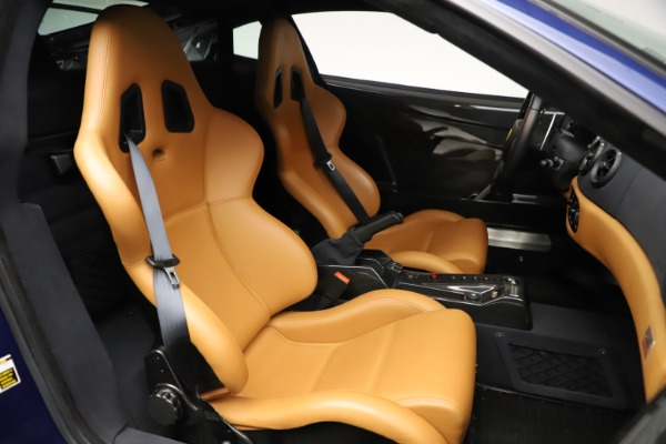 Used 2004 Ferrari 360 Challenge Stradale for sale Call for price at Maserati of Westport in Westport CT 06880 22