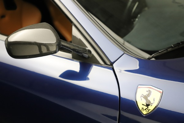 Used 2004 Ferrari 360 Challenge Stradale for sale Call for price at Maserati of Westport in Westport CT 06880 25